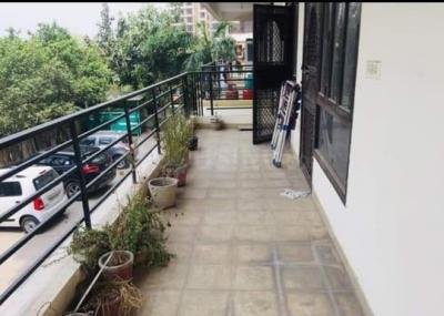Gallery Cover Image of 3150 Sq.ft 3 BHK Independent House for rent in Sector 15 for 30000