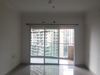 Gallery Cover Image of 1432 Sq.ft 3 BHK Apartment for buy in Powai for 28500000