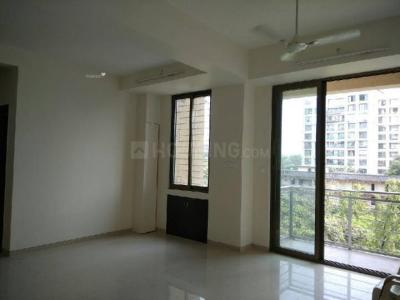 Gallery Cover Image of 1345 Sq.ft 3 BHK Apartment for rent in Govandi for 75000