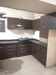 Gallery Cover Image of 1200 Sq.ft 2 BHK Apartment for rent in Vishrantwadi for 28000