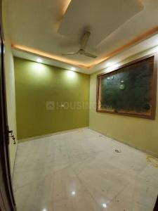 Gallery Cover Image of 1400 Sq.ft 3 BHK Independent Floor for buy in GTB Nagar for 21000000