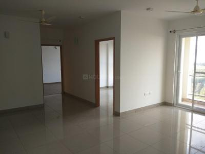 Gallery Cover Image of 1130 Sq.ft 2 BHK Apartment for rent in Electronic City for 22000