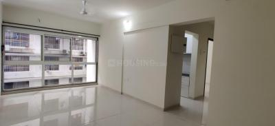 Gallery Cover Image of 600 Sq.ft 1 BHK Apartment for buy in Veena Senterio, Chembur for 9800000