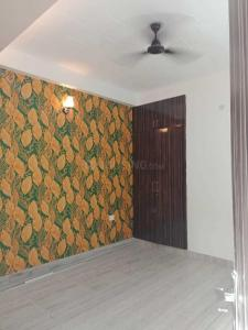Gallery Cover Image of 750 Sq.ft 2 BHK Independent House for buy in Vaishali for 3350000