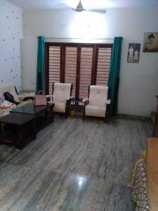 Gallery Cover Image of 2500 Sq.ft 3 BHK Independent House for rent in Hennur Main Road for 30000