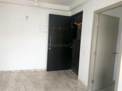 Gallery Cover Image of 630 Sq.ft 1 BHK Apartment for rent in Thane West for 20000