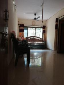 Gallery Cover Image of 490 Sq.ft 1 BHK Apartment for buy in Mira Road East for 4500000