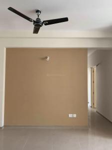 Gallery Cover Image of 1196 Sq.ft 3 BHK Apartment for rent in RR Nagar for 22000
