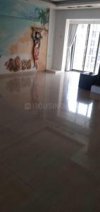Gallery Cover Image of 1490 Sq.ft 3 BHK Apartment for buy in Kharghar for 15500000