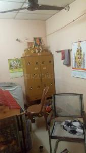 Gallery Cover Image of 600 Sq.ft 1 BHK Independent House for buy in Thoraipakkam for 5200000