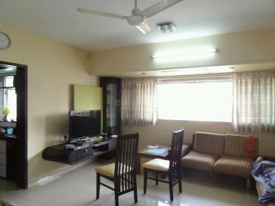 Gallery Cover Image of 950 Sq.ft 2 BHK Apartment for buy in Prabhadevi for 38000000