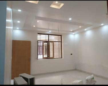 Gallery Cover Image of 1187 Sq.ft 2 BHK Villa for buy in Noida Extension for 4037001