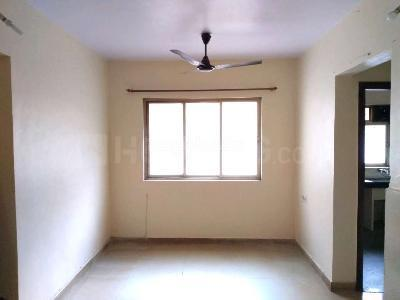 Gallery Cover Image of 542 Sq.ft 1 RK Independent Floor for buy in Manesar for 3200000