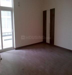 Gallery Cover Image of 1185 Sq.ft 2 BHK Apartment for rent in Angel Mercury, Ahinsa Khand for 14500