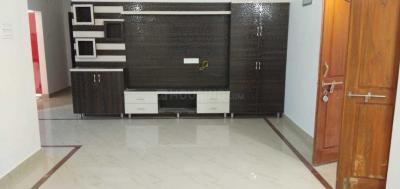 Gallery Cover Image of 1250 Sq.ft 2 BHK Apartment for rent in Kondapur for 25000