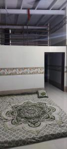 मलाड वेस्ट  में 5000000  खरीदें  के लिए 5000000 Sq.ft 1 BHK इंडिपेंडेंट हाउस के गैलरी कवर  की तस्वीर