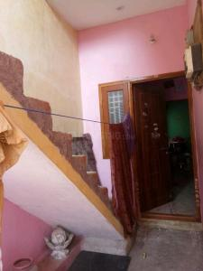 Gallery Cover Image of 450 Sq.ft 1 BHK Independent House for buy in Thiruverkkadu for 3000000