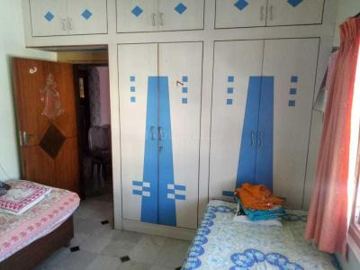 Gallery Cover Image of 1000 Sq.ft 2 BHK Apartment for buy in Kothapet for 3200000