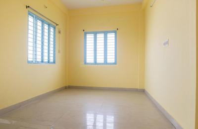 Gallery Cover Image of 1000 Sq.ft 2 BHK Independent House for rent in Konanakunte for 13800