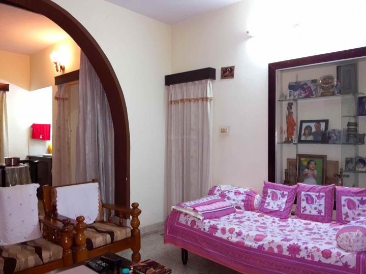 3 bhk 2300 sqft independent house for sale at indira nagar bangalore
