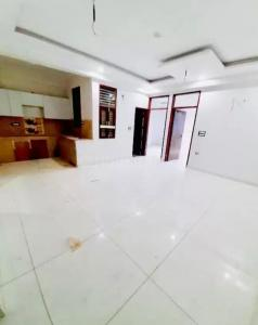 Gallery Cover Image of 1250 Sq.ft 2 BHK Independent Floor for buy in Surendra Luxury Villa, Sector 30 for 5500000