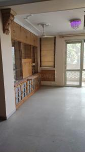 Gallery Cover Image of 2250 Sq.ft 4 BHK Apartment for rent in DLF Belvedere Park, DLF Phase 3 for 50000
