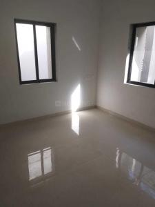 Gallery Cover Image of 1620 Sq.ft 2 BHK Independent House for rent in Ghuma for 15000