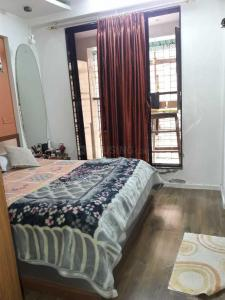 Gallery Cover Image of 1250 Sq.ft 2 BHK Apartment for buy in Seawoods for 14000000