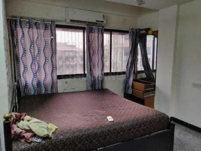 Gallery Cover Image of 700 Sq.ft 1 BHK Apartment for buy in Prathmesh Vihar CHS, Borivali East for 9500000