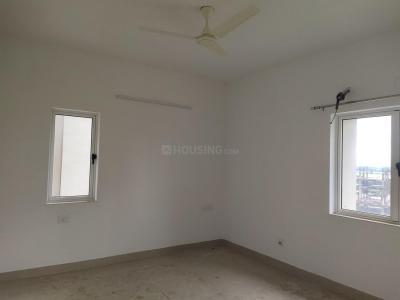 Gallery Cover Image of 1512 Sq.ft 3 BHK Apartment for rent in Salt Lake City for 30000