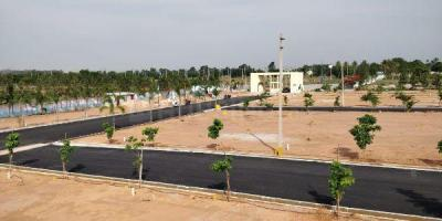 1200 Sq.ft Residential Plot for Sale in Yerappanahalli, Bangalore