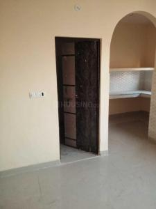 Gallery Cover Image of 900 Sq.ft 2 BHK Independent Floor for rent in Nawada for 12000
