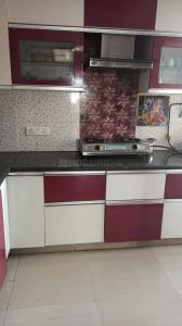 Gallery Cover Image of 1000 Sq.ft 2 BHK Apartment for rent in Sector 78 for 22001
