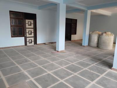 Gallery Cover Image of 500 Sq.ft 1 BHK Apartment for rent in Sector 23A for 8500