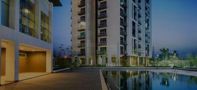 टाटा हाउसिंग प्रिमंती वेर्टिल्ला, सेक्टर 72  में 3  खरीदें  के लिए 72 Sq.ft 3 BHK अपार्टमेंट के बिल्डिंग  की तस्वीर