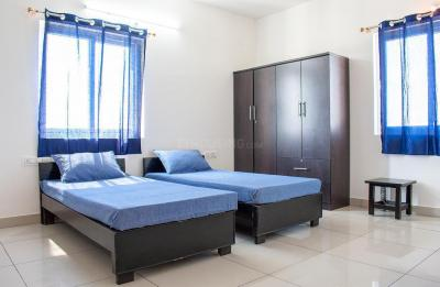 Bedroom Image of 3bhk (f-901) In Accurate Wind Chimes in Bairagiguda