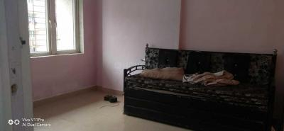 Gallery Cover Image of 1278 Sq.ft 3 BHK Apartment for rent in Diamond Isle I Apartment, Goregaon East for 21000