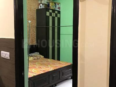 Gallery Cover Image of 1080 Sq.ft 2 BHK Apartment for rent in Ahinsa Khand for 17000