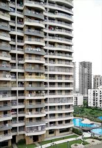 Gallery Cover Image of 1175 Sq.ft 2 BHK Apartment for rent in Kharghar for 28000