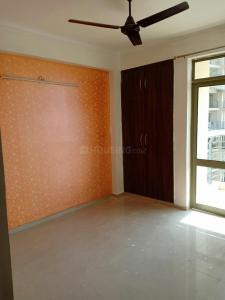 Gallery Cover Image of 1172 Sq.ft 2 BHK Apartment for rent in Pan Oasis, Sector 70 for 16520