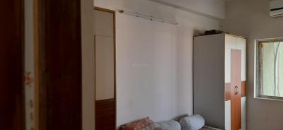 Bedroom Image of PG 6517218 Keshtopur in Keshtopur
