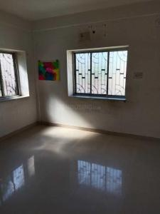 Gallery Cover Image of 1250 Sq.ft 3 BHK Apartment for rent in Garia for 14000