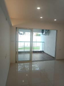 Gallery Cover Image of 1450 Sq.ft 3 BHK Apartment for buy in VTP Celesta, Mohammed Wadi for 8900000
