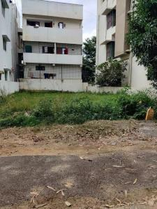1500 Sq.ft Residential Plot for Sale in Harlur, Bangalore