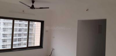 Gallery Cover Image of 1015 Sq.ft 2 BHK Apartment for rent in Borivali East for 35000