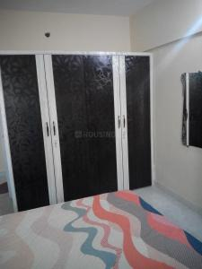 Gallery Cover Image of 500 Sq.ft 1 BHK Apartment for rent in Belapur CBD for 26000