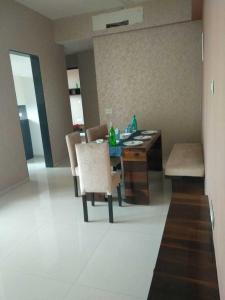Gallery Cover Image of 310 Sq.ft 1 RK Apartment for buy in Kandivali West for 5000000