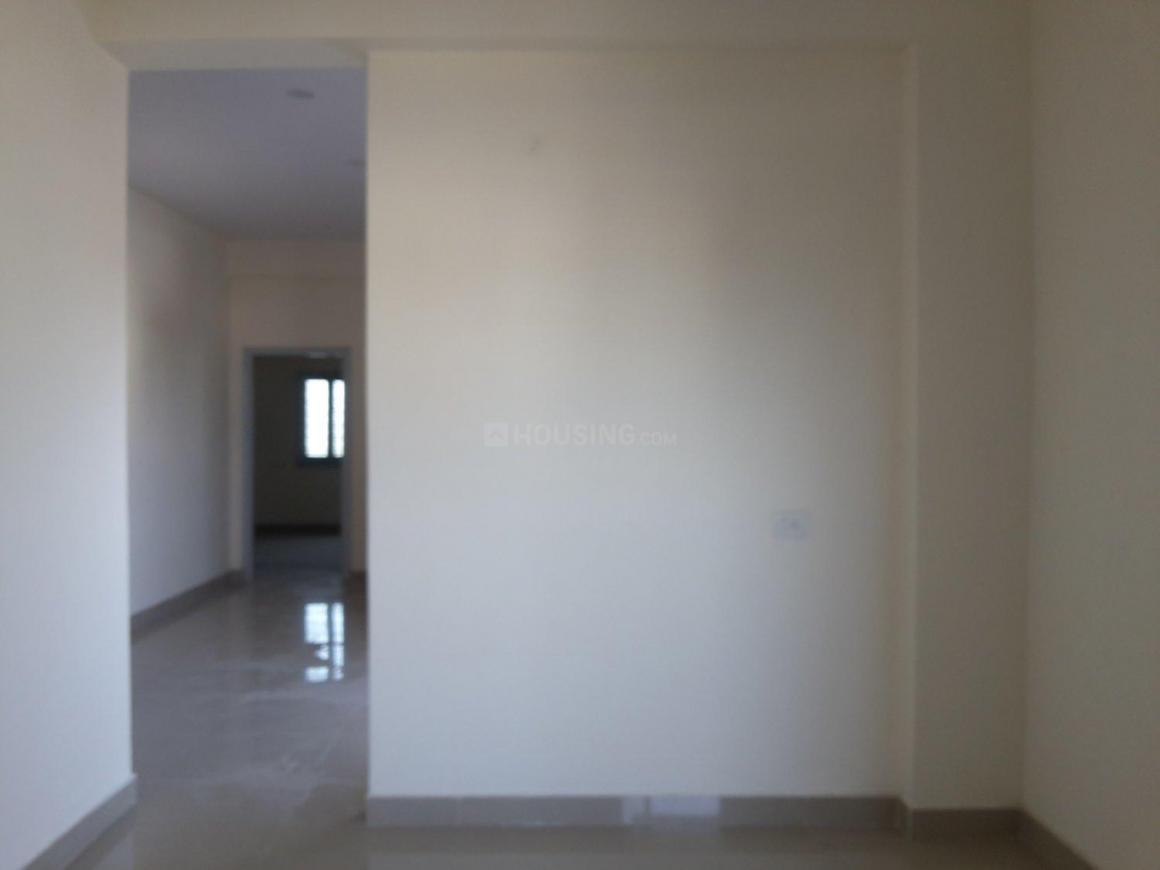 Living Room Image of 1545 Sq.ft 3 BHK Apartment for buy in Boduppal for 4646000