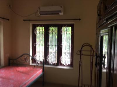 Gallery Cover Image of 1200 Sq.ft 2 BHK Independent Floor for rent in Thottakkattukara for 14000