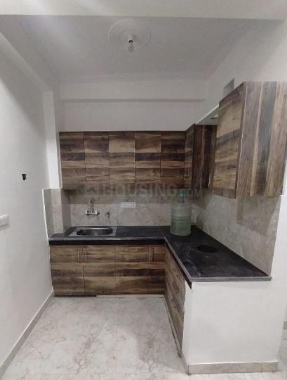 Kitchen Image of PG 5544105 Vasundhara in Vasundhara